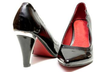 paio di scarpe