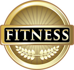 Fitness Gold Label