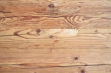altes Holz Brett