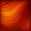 Abstract glow Twist background. EPS 10
