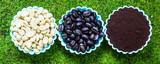 Kolekcja kawy - 57837418