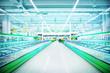 Supermarket - 57840497