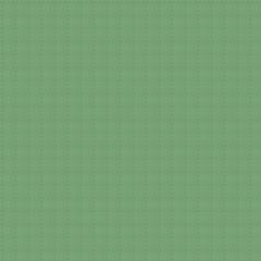 Hintergrund hellgrün metallisch geflochten