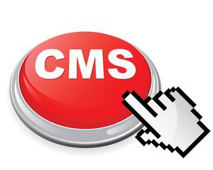 CMS ICON