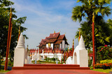 Royal Park Rajapruek in chiang mai