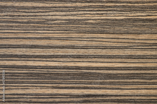 Wooden texture captured in the genuine carpentry worshop