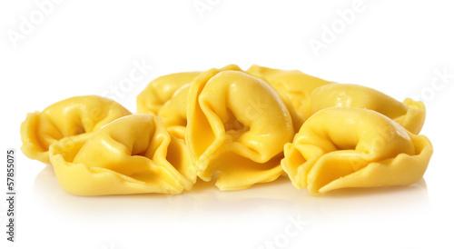Tortellini fresco