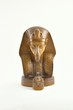 figure of pharaoh