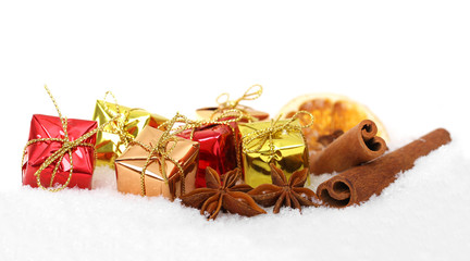 Weihnachten Advent Xmas