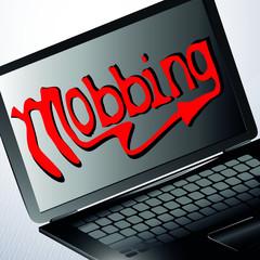 Mobbing_Internet_Depressionen