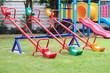 Playground - 57880674