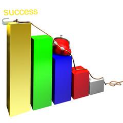 ascent success