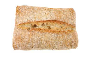 Pave loaf