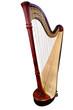 harp - 57893454