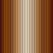 Seamless Background Pattern Brown Stripe White