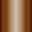 Seamless Background Pattern Brown Stripe White