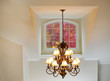 Home Ceiling Chandelier