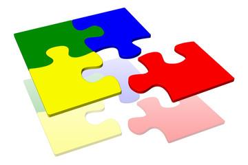 Puzzle_004