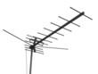 Antenna - 57904898