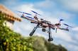 Drone - 57905812