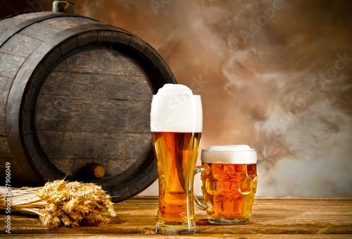 piwo-wciaz-zycie