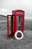 Telefonzelle - 57906488