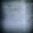 texture of metal mesh background