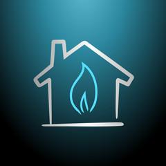 gaz logo 2013_11 - 01