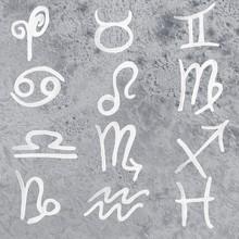 12 znaków zodiaku