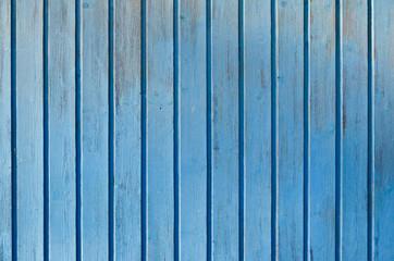 Hintergrund Holz Blau