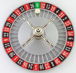 2013 11 03 Roulette 3