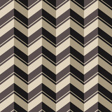 Chevrons Seamless Background