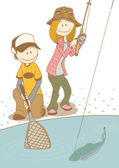 fishing_couple