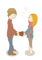 Valentine_Present_02