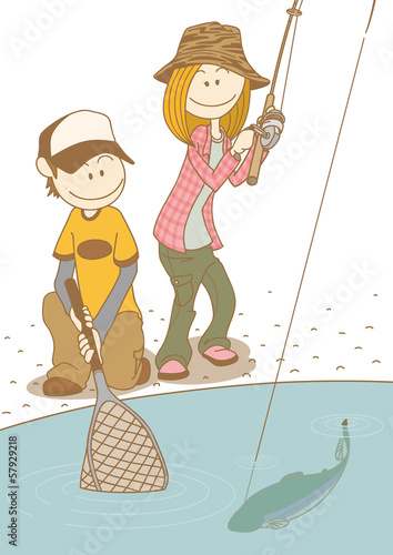 fishing_couple