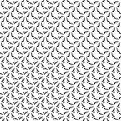 Design seamless white diagonal pattern