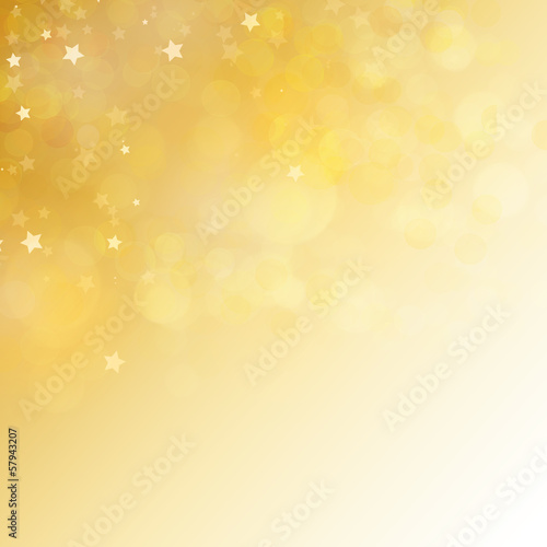 canvas print picture background