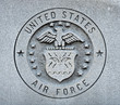 Air Force - 57948450