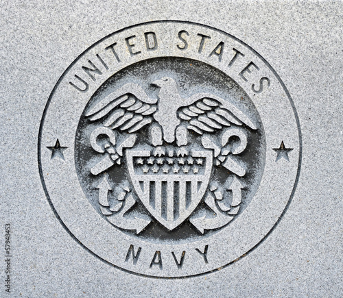 Navy - 57948453
