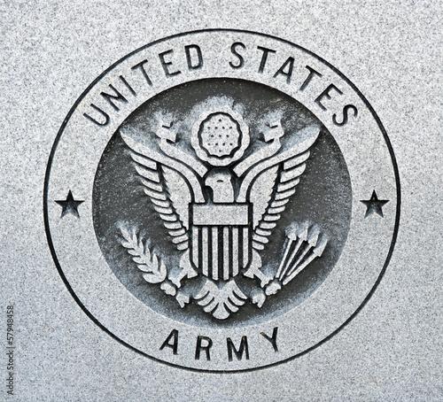Army - 57948458