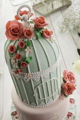 CAKE WEDDING TORTA 017