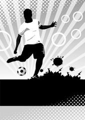 Fussball - Soccer - 130