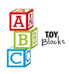 toy baby design
