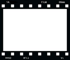 Filmstreifen 35mm