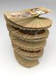 Canadian Dollar Tower