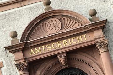 Amtsgericht02
