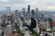 La ville de Seattle