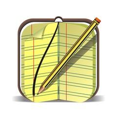 App_notas 3