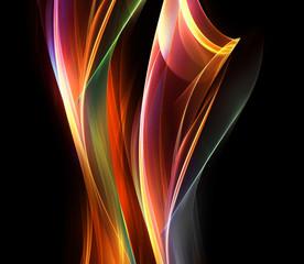 Creative element for your art-design. Hi-res