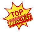Top Qualität Stern Button  #131104-svg04